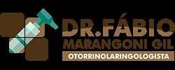 Dr. Fábio Gil